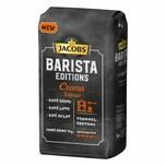 Jacobs Barista Editions Crema Intense 1000 g