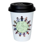 Könitz Coffee-To-Go Becher Eco - its our earth