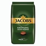 Jacobs Krönung Aroma Bohnen 500 g