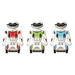 YCOO Roboter Macrobot