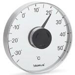 Blomus Fensterthermometer Grado