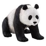 Legler Animal Planet Großer Panda