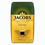 Jacobs Crema Expertenröstung 1000 g