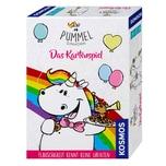 KOSMOS Pummeleinhorn – Das Kartenspiel Kinderspiele