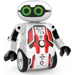 YCOO Roboter Maze Breaker