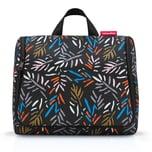 reisenthel toiletbag XL Autumn 1 4 L