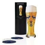 Ritzenhoff Weizen Iris Interthal 645 ml