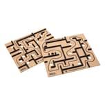 BRIO Labyrinth Ersatzplatten 2-tlg.