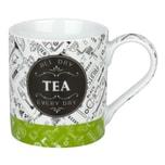 Könitz Tea Talk Becher 370 ml
