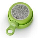 AdHoc MagTea magnetischer Teefilter Grün