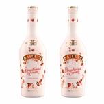 Baileys Strawberries & Cream 17% 2x700 ml