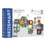 smart games Geosmart GeoSpace Station