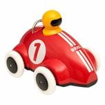 Brio Push & Go Rennwagen