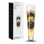Ritzenhoff Bierglas Heldenfest Bier 003