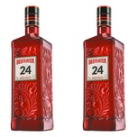 Beefeater Gin 24 45% 2x700 ml