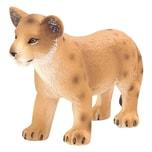 Legler Animal Planet Löwenjunge stehend