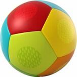HABA Babyball Regenbogen