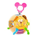 Legler Babyball Katze