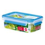 Emsa Clip & Close Frischhaltedose 1 L