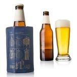 Vacu Vin Aktiv Kühler Bier 300 - 500 ml