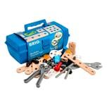 BRIO Builder Box 48-tlg.