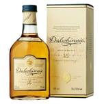Dalwhinnie 15 Years Single Malt 43% 700 ml