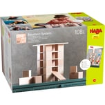 HABA Baustein-System Clever-Up! 3.0