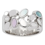 Leonardo Jewels Ring Minea Größe 16