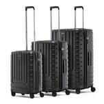 reisenthel suitcase set 3er Set