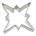 Zenker Ausstecher Stern Accessories