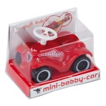 BIG Mini Bobby-Car Classic