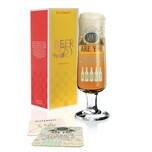 Ritzenhoff Beer Design Frank Keller 300 ml