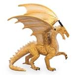 Legler Animal Planet Goldener Drache