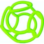 Ravensburger ministeps baliba - Babys Lieblingsball Grün