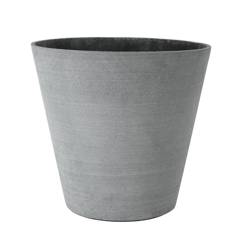 Blomus Coluna Pflanzgefäß Ø 32cm