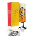 Ritzenhoff Beer Tobias Tietchen Lighthouse 390 ml