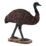 Legler Animal Planet Emu