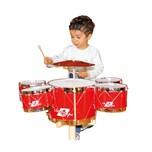 Legler small foot Schlagzeug
