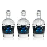 Caffo Emporia Premium Dry Gin 45% 3x700 ml
