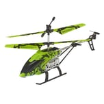 Revell Control Helicopter Glowee 2.0