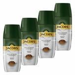 Jacobs Millicano Instantkaffee 4 x 100g