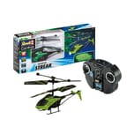 Revell Control Glow in the Dark Helicopter Streak