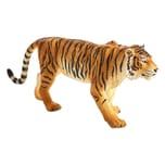 Legler Animal Planet Bengaltiger