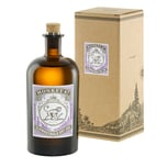 Monkey 47 Schwarzwald Dry Gin in Geschenkbox 47% 500 ml