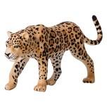 Legler Animal Planet Leopard