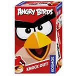 KOSMOS Angry Birds Flipp-Spiel Kinderspiele