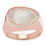 Leonardo Jewels Ring Amisa Größe 19
