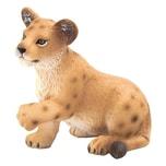 Legler Animal Planet Löwenjunge spielend