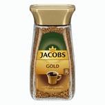 Jacobs Gold 6 x 100 g