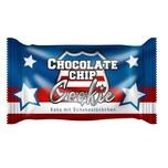 Hellma Chocolate Chip Cookie 250 Stück à 2.3 g